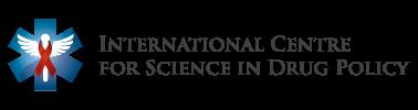 ICSDP-Logo.png