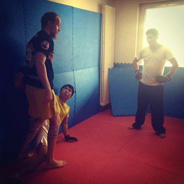 wrestle.jpg