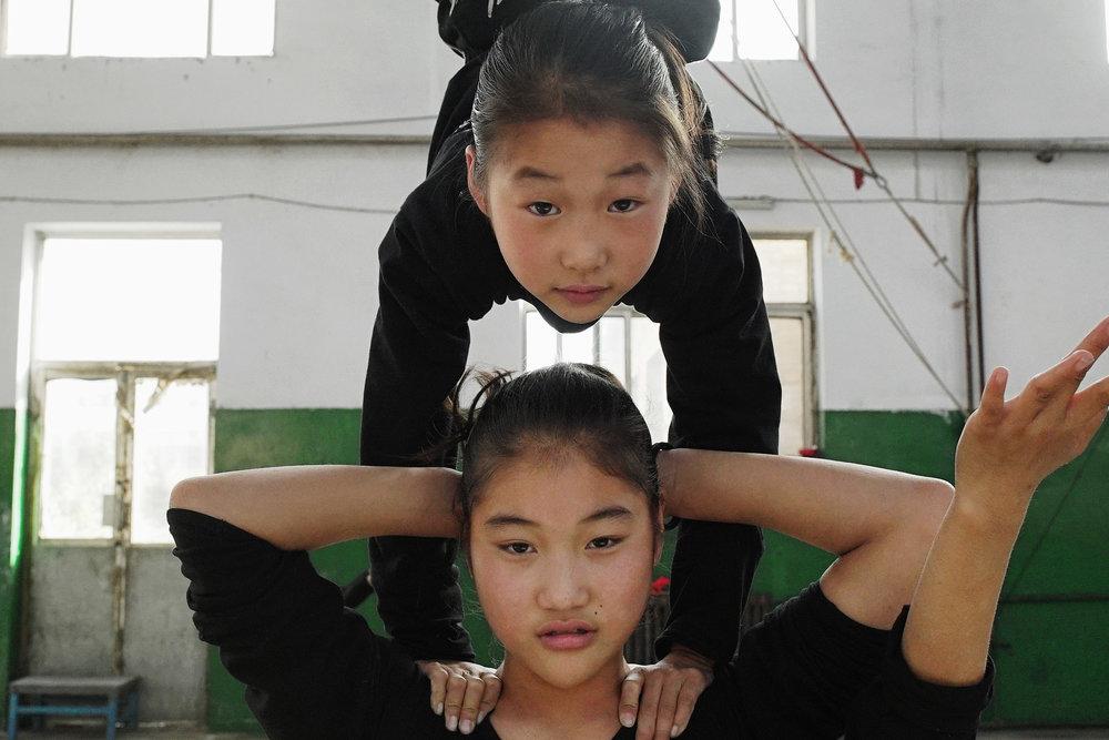 acrobats 12.jpg
