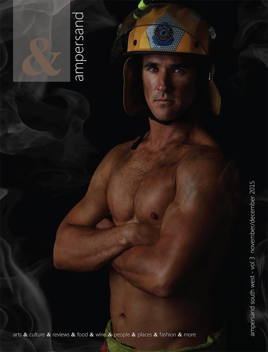 FiremanCover.jpg