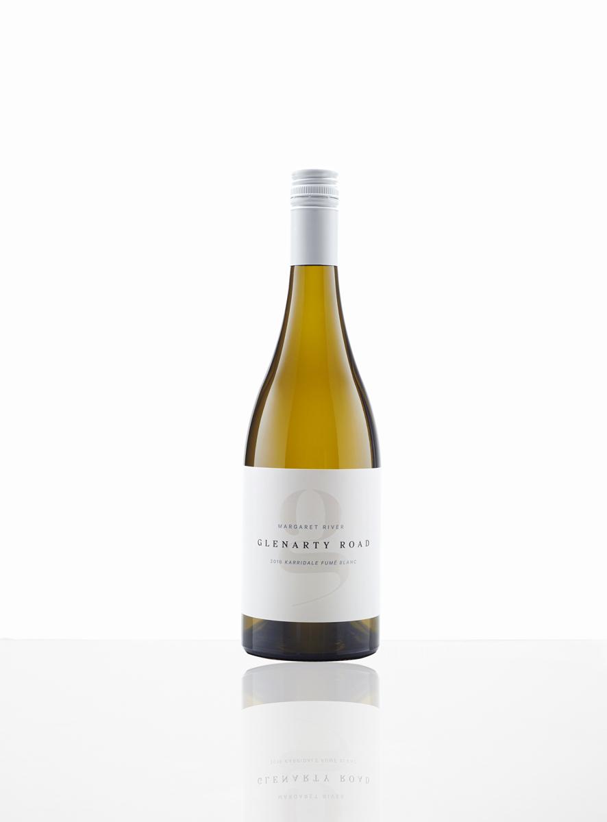 Kerfuffle wines_Blanc.jpg