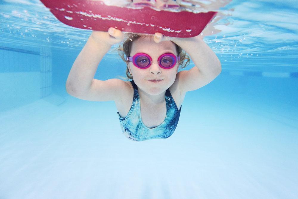 ©Bianca Turri - Australian Underwater photographer