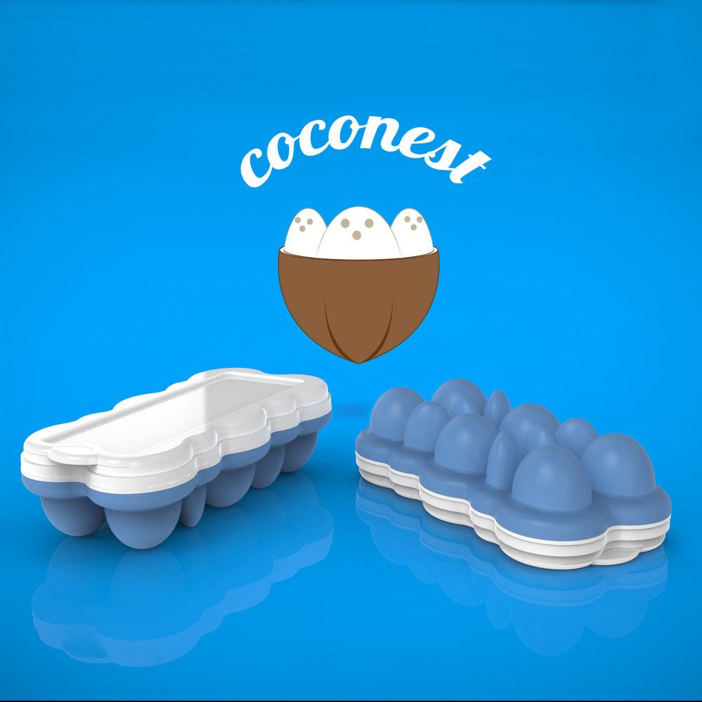 Coconest