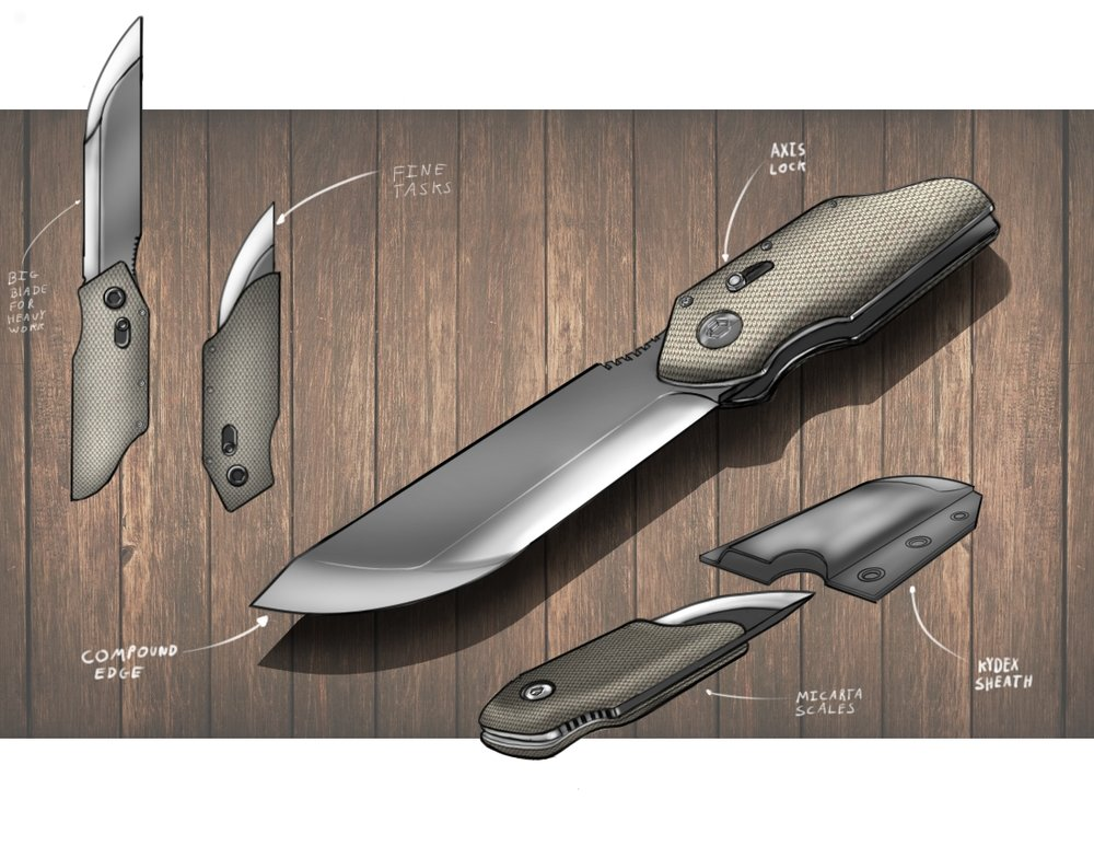 Knife concept 1 Woodsman1.jpg