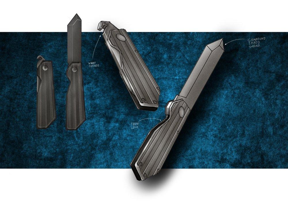 Knife concept 3.jpg