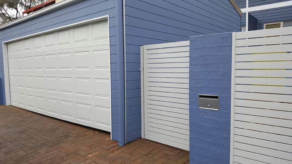 garage door and slat gates.jpg