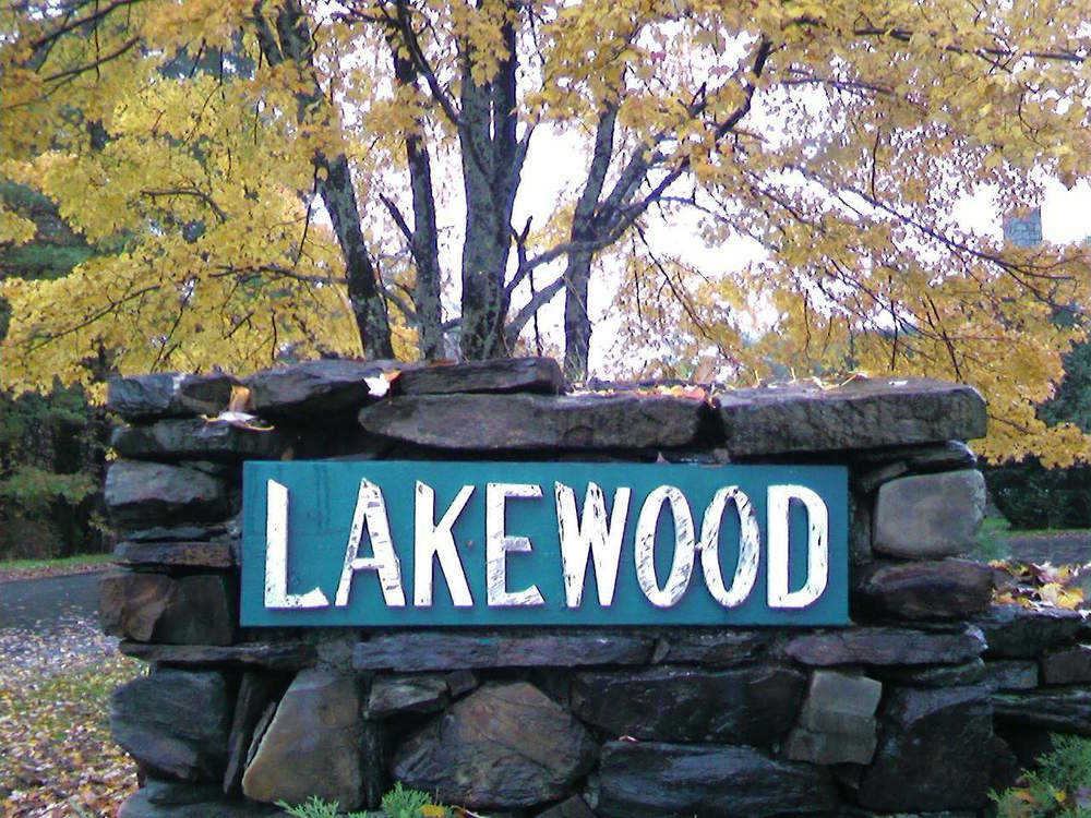 lakewood entrance in fall.jpg