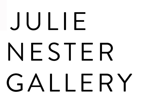 Julie Nester Gallery