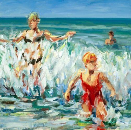 Beach Series 188