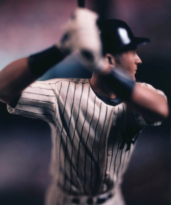 Baseball, 04-PC-BB-90