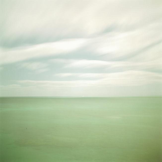 Oceanscape L 2002