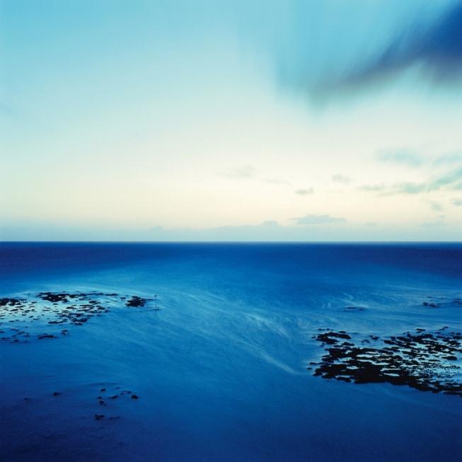 Oceanscape K 2002