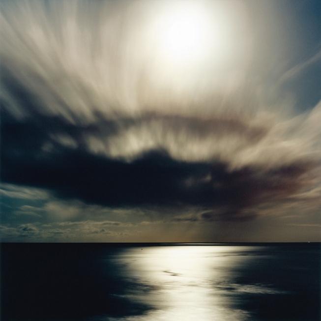 Oceanscape - Z-04-07