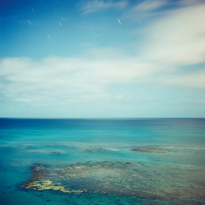 Oceanscape - R-02-02