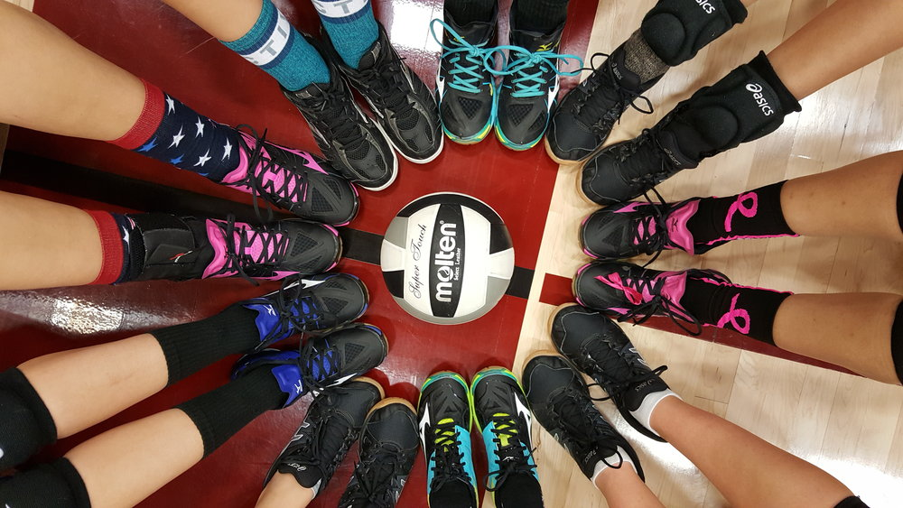 feet ball 2016.jpg