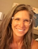 Rena Smith - Owner/DirectorRena has been involved with SCVA volleyball for over 20 years. She has coached for Western County, Mavericks, Avalon Aces, Riverside, Lake Matthews, Rancho Valley, Pacific Jrs., and Protege clubs and is proud to be the