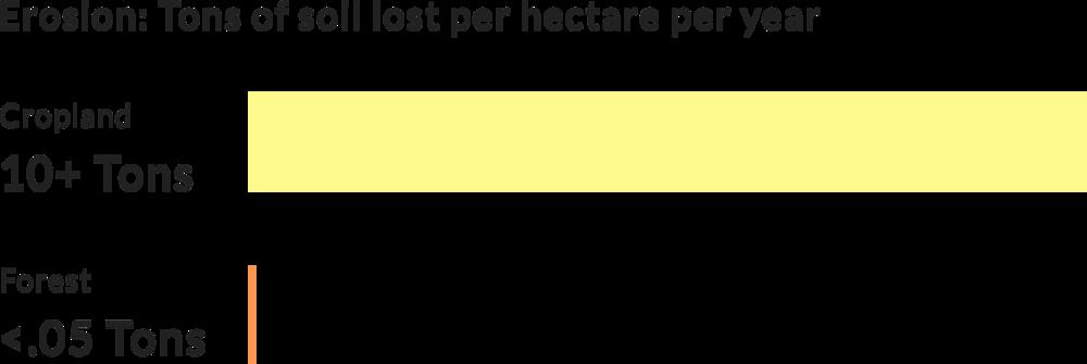 Erosion Chart.png