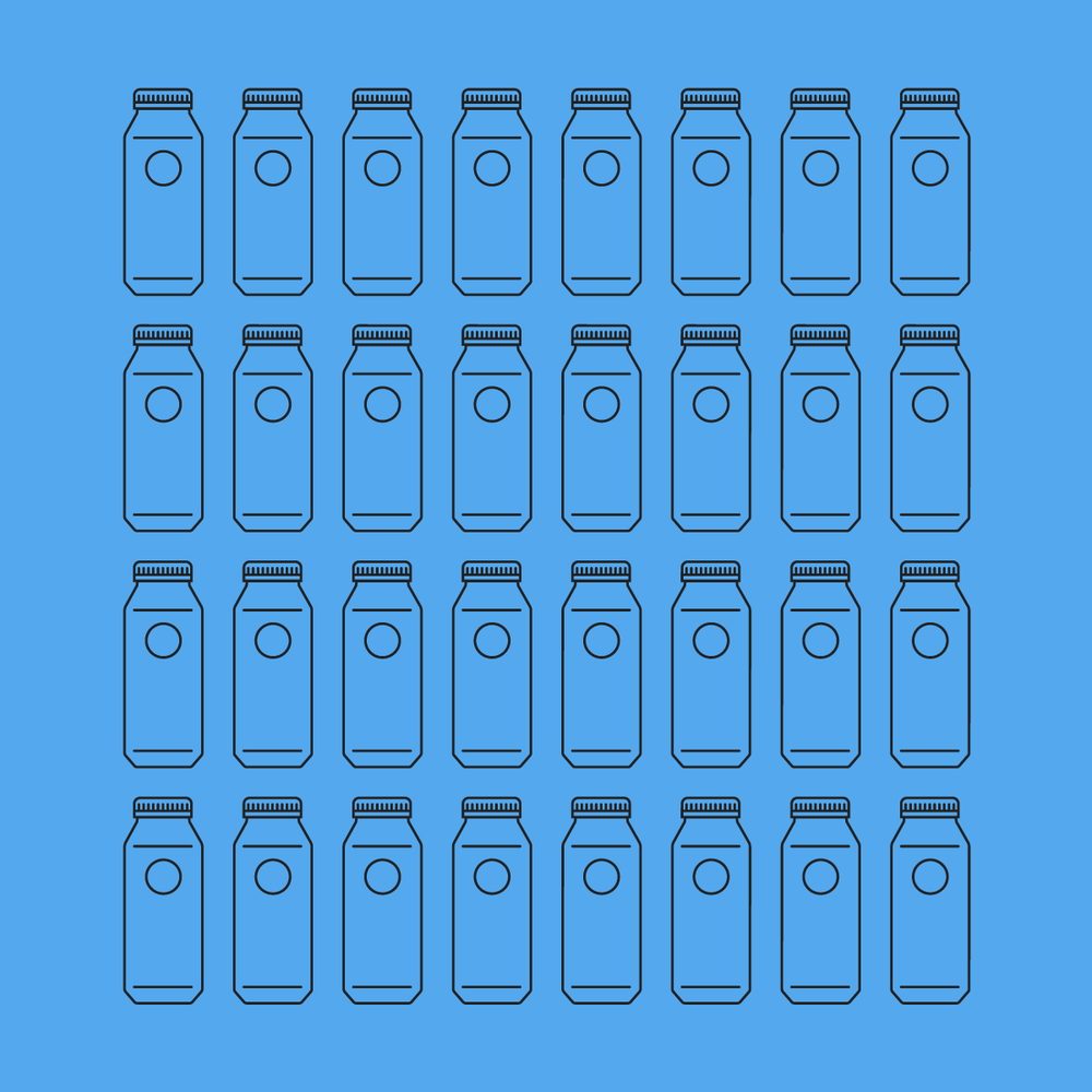 bottles_closed.png