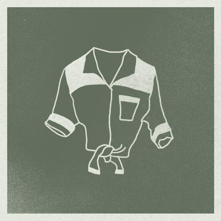 shirt_texture.png