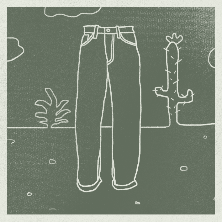 jeans_texture.png
