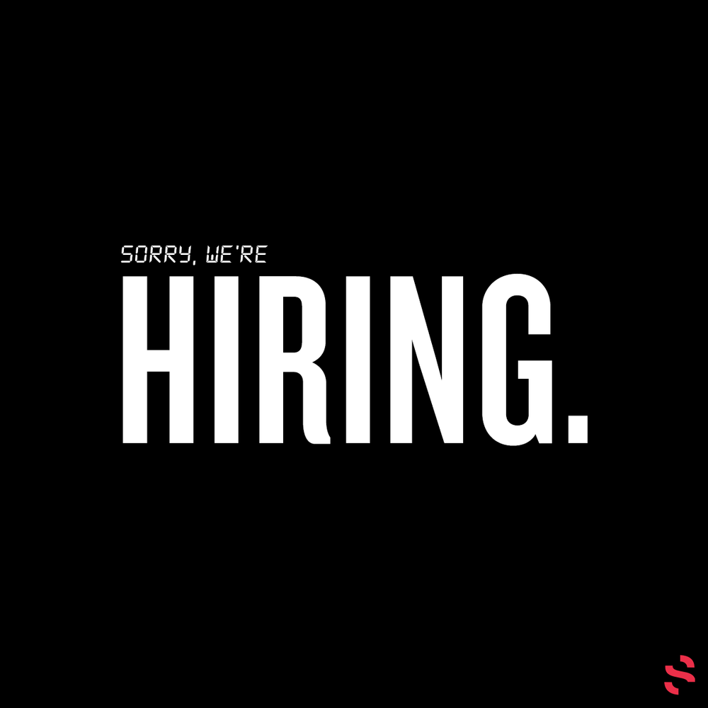 sorry were hiring.png