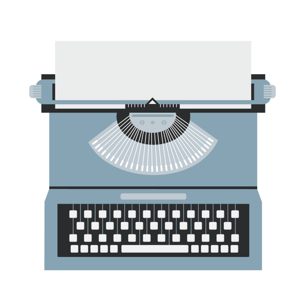 typewriter-sticker-3.png