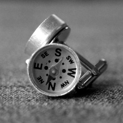cufflinks_kompass_etsy-kopie