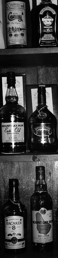 rum_th