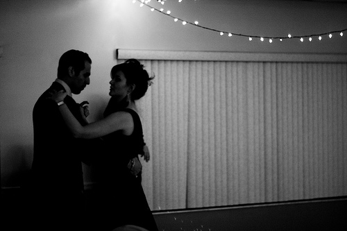 dancingcouple_kevin_n_murphy_flickr