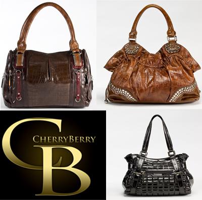 cherryberrybagscollage02