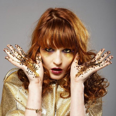 florence_and_the_machine_viakeeprealorg