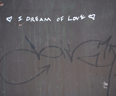 dream_love
