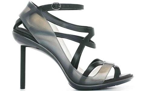 jpg-melissa-shoe
