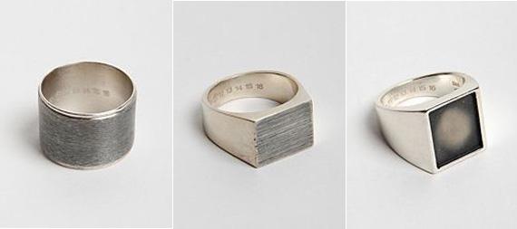 mmm-rings