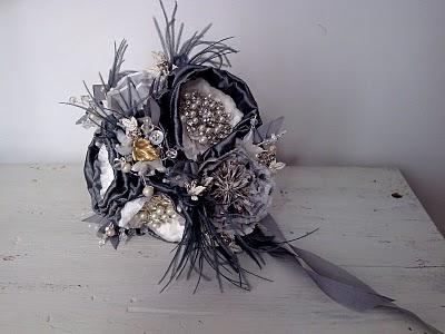rebecca-kennedy-bouquet-002