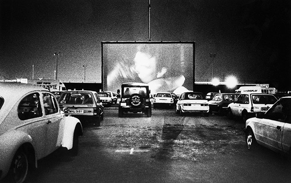 drive-in1