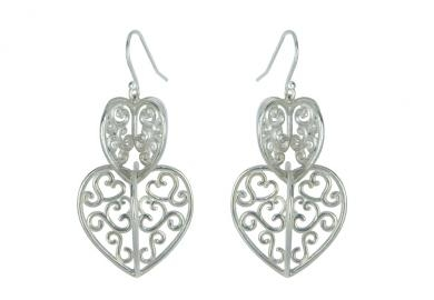 leblas-giveway-earrings