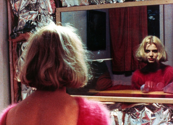 photo-paris-texas-1984-3-2