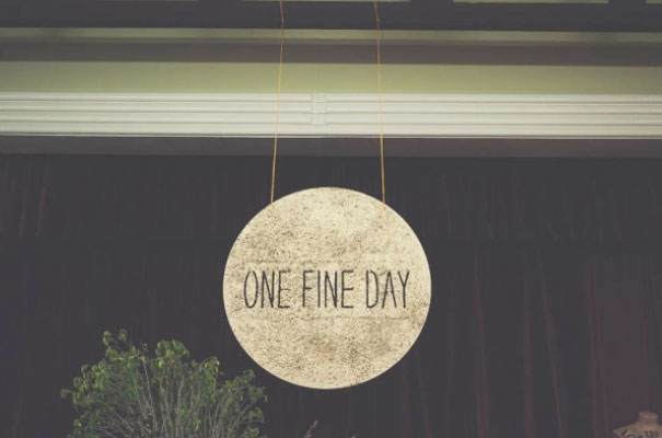 one-fine-day-bridal-fair-market-expo-sydney-melbourne-hello-may-magazine24