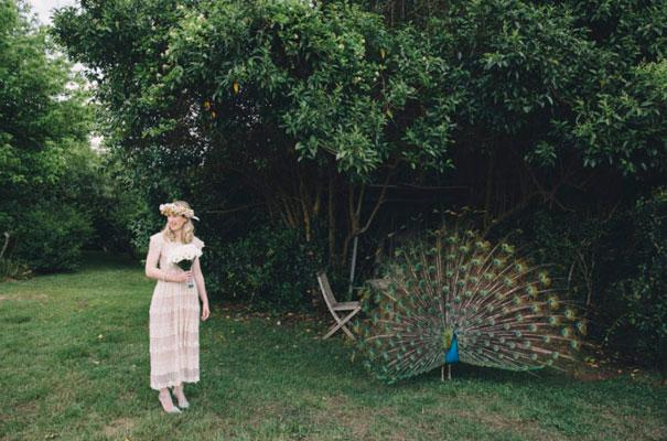 Fleur-Wood-Summerlees-country-wedding14