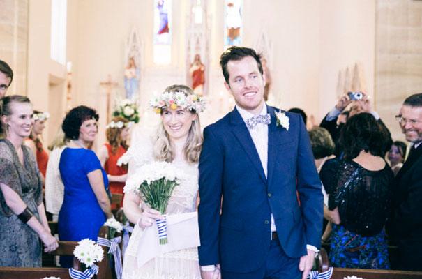 Fleur-Wood-Summerlees-country-wedding22