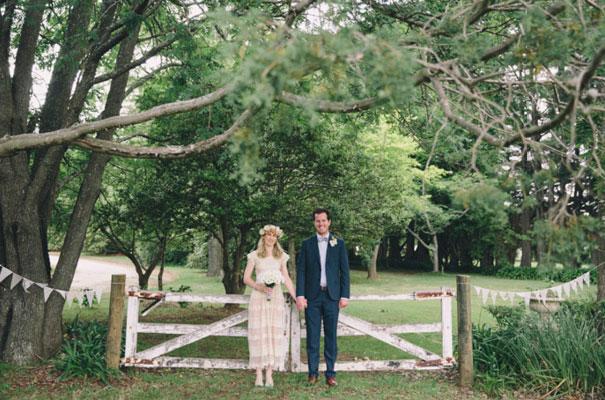 Fleur-Wood-Summerlees-country-wedding24