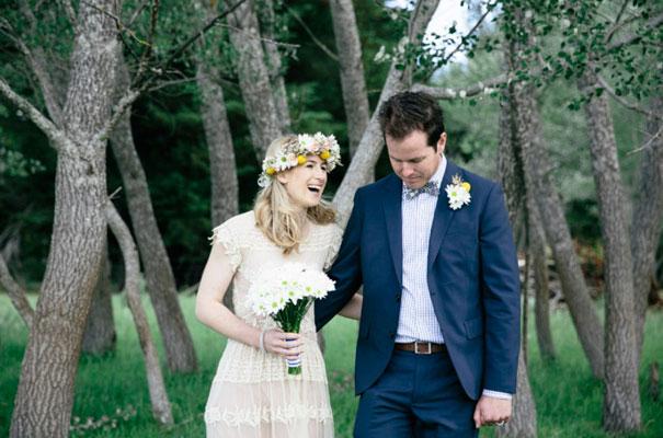 Fleur-Wood-Summerlees-country-wedding25