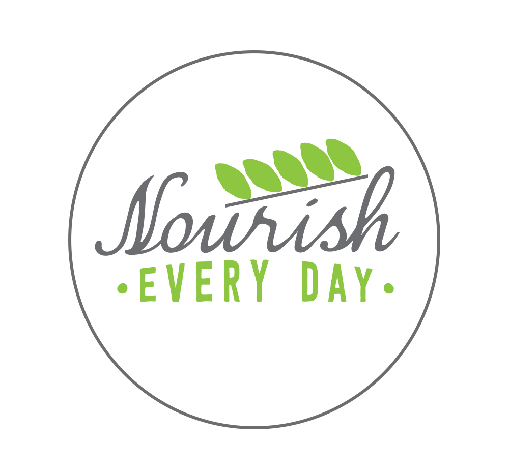 Nourish_Everyday_Logo
