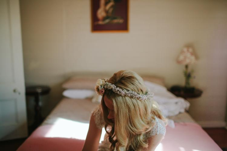 Natural wedding hair natural wedding makeup the lane liv lundelius makeup artist
