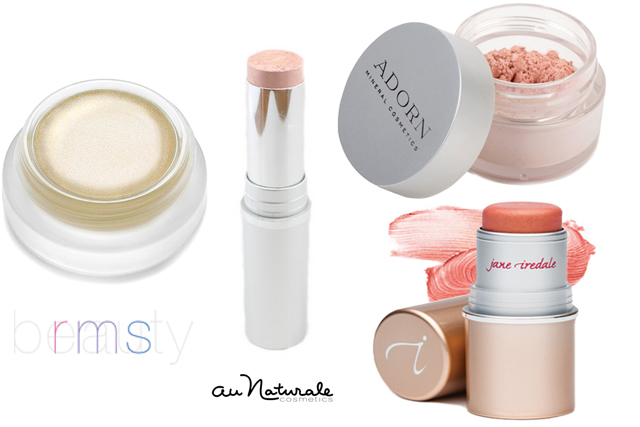 best products for strobing best highlighters pro makeup artist