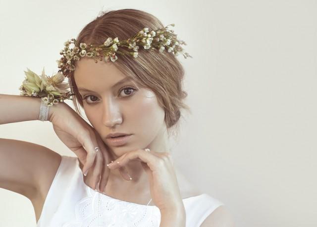 Strobing Makeup Tecnique Tutorial Dewy Skin Liv Lundelius Organic Celebrity Makeup Artist