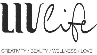 Liv Life Mag Liv Lundelius Makeup Beauty logo.jpg