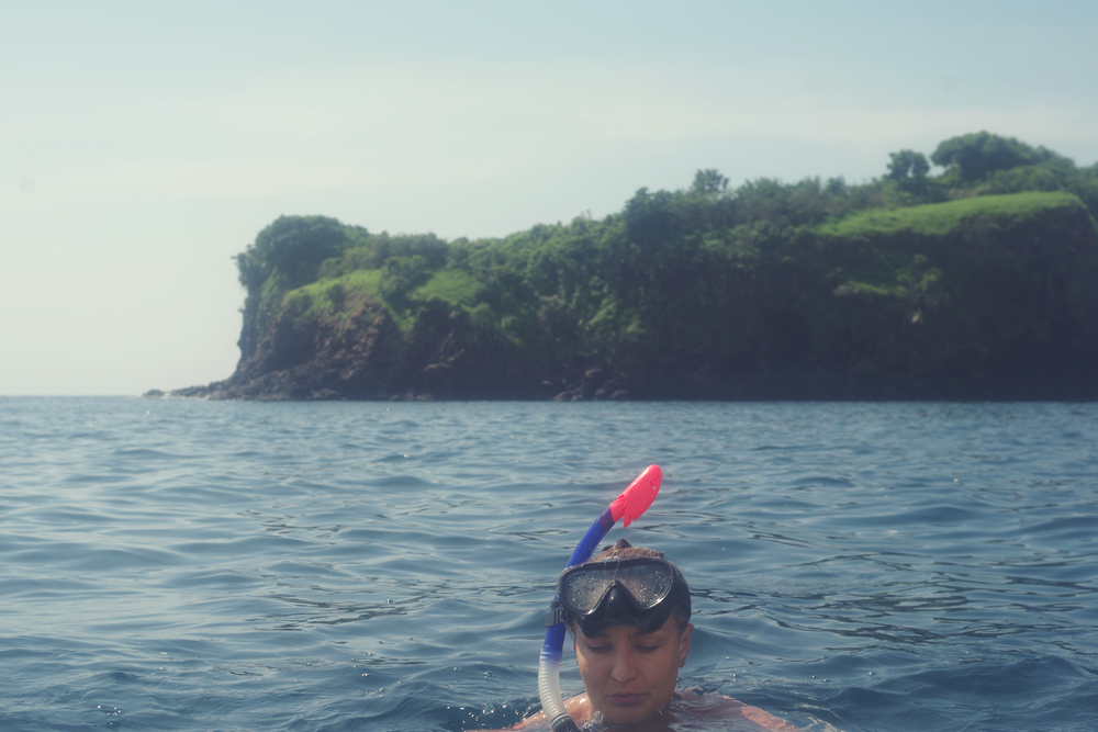 Amed Honeymoon Eco Travel Veganism Bali 12.jpg