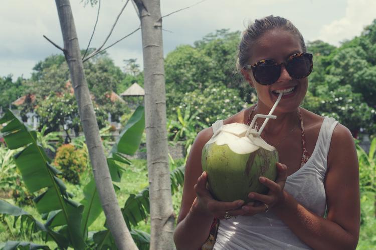 Amed Honeymoon Eco Travel Veganism Bali Plant Based Beauty Writer Liv Lundelius .jpg